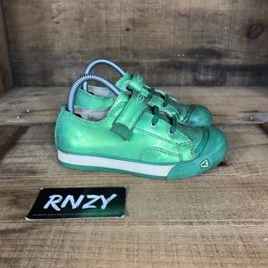 Keen Velcro Strap Sneaker